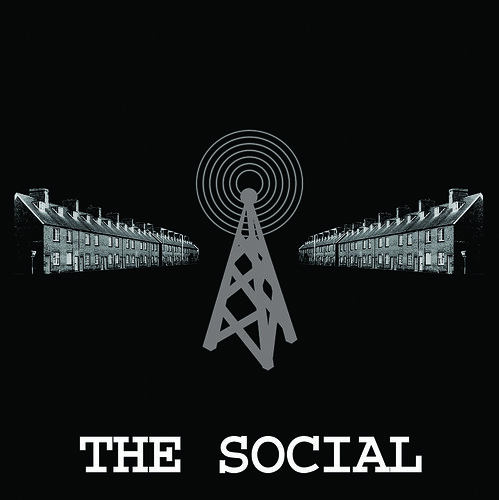 the-social podcast