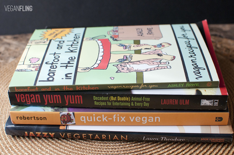 cookbooks_veganfling
