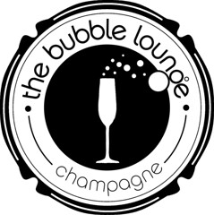 Bubble Lounge Logo