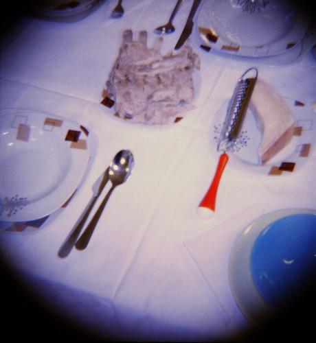 Zsófi szülinapi ebéd_0001