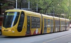 C2 tram