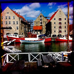 Christianshavn IV
