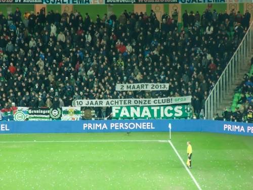 8504079636 f6c757007e FC Groningen   PEC Zwolle 1 0, 23 februari 2013