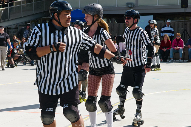faultline_devilz_vs_tulare_kings_L2073168