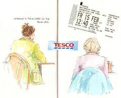 15-02-13 by Anita Davies