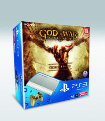 God of War: Ascension bundles