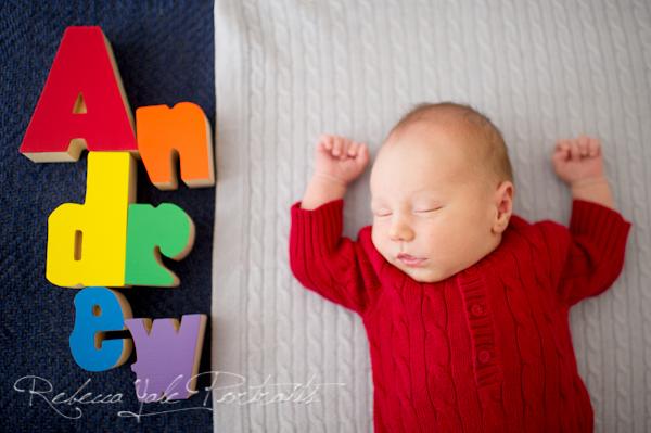 RYALE_Newbornboy-13