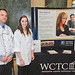 SS-WTCS-capitol-2013-10