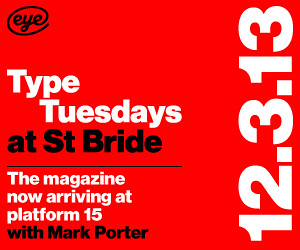 Type Tuesdays 300x250_TT