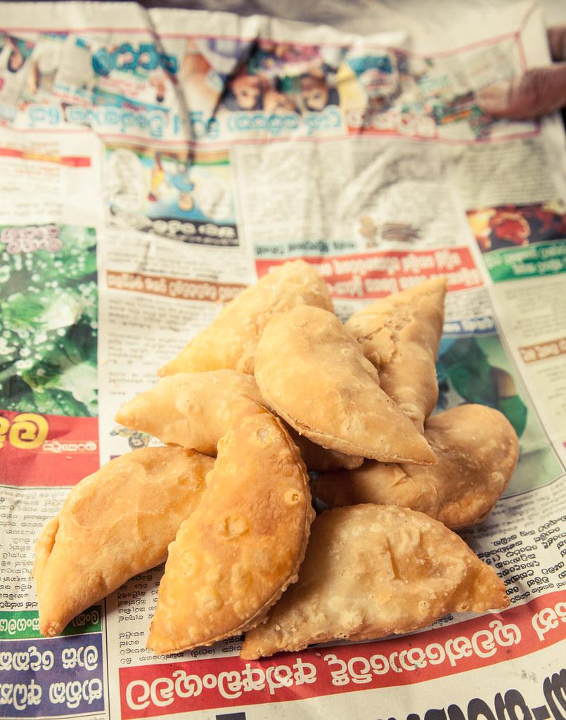 Sunday Observer Newspaper From Colombo Sri Lanka Html