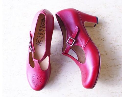 minniecoopershoes