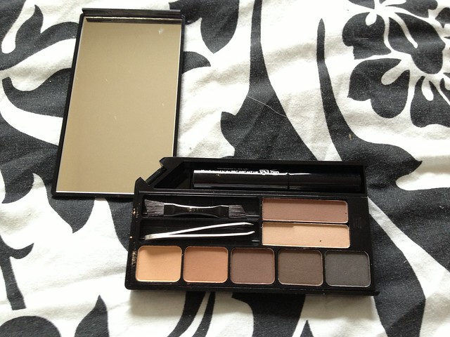 Look_Beauty_Brow_Perfect_Kit (5)