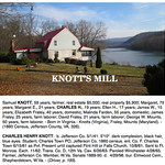 KnottsMill.House.Facts