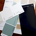 Studio Interior Paint Colors