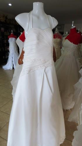Rental Wedding Dress