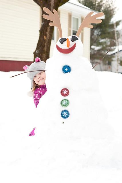 Snowman7 (1 of 1)