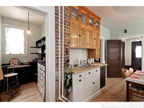 nicole curtis kitchen design house well done curtis of hgtv s rehab addict 3541