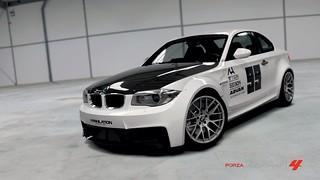 8539478903_7d71082874_n ForzaMotorsport.fr