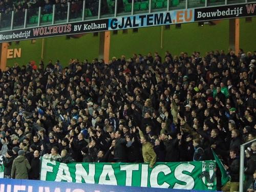 8539559563 1f4cfd93fc FC Groningen   NAC Breda 1 1, 8 maart 2013