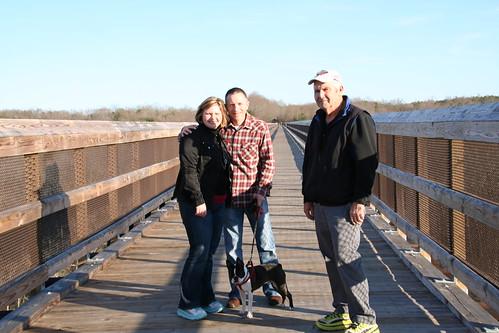 High Bridge Trip Mar 2013 (58)