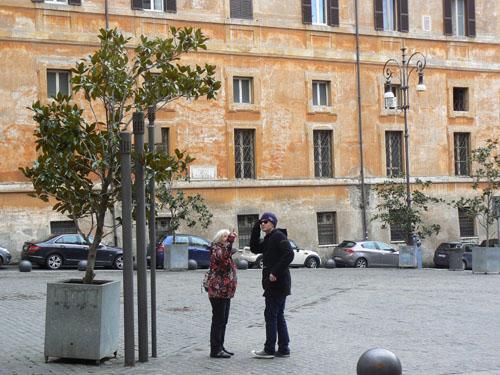 piazza della pilotta.jpg