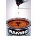 Rambo  Rijk