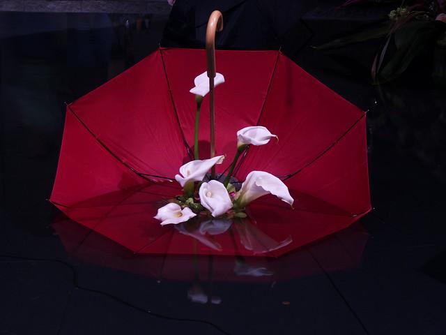2013 Philadelphia Flower Show 036