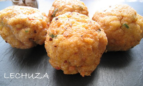 ALBONDIGAS AL CURRY (2)