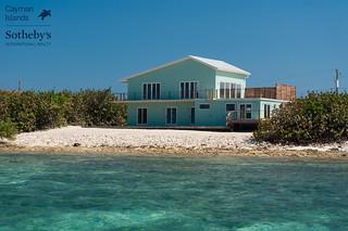 Caribbean House, Little Cayman__cayman-islands_131_7153.jpg