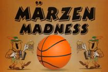 marzen-madness