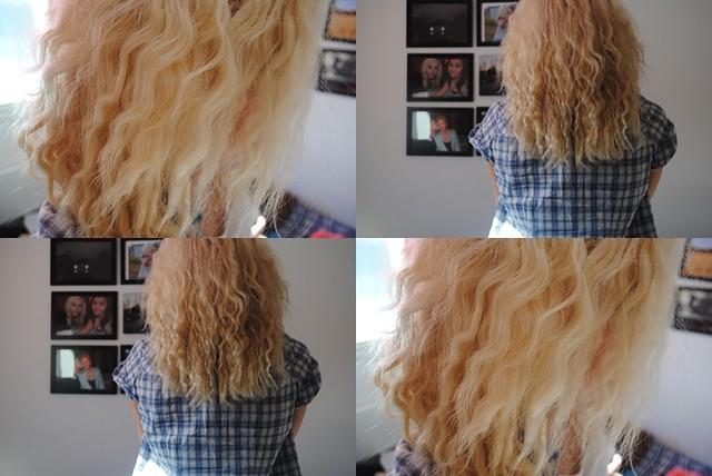 hiuksett