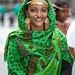Eritrean American Community of Bay Area - 2013 St. Patrick's Day Parade San Francisco by --Mark--