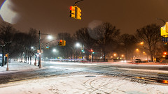 Late March Snowfall-11.jpg
