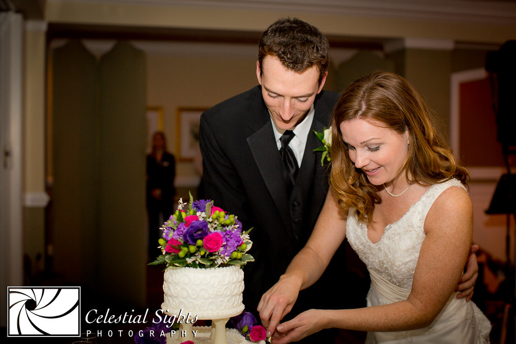 Kerri&Brandon-6113
