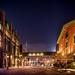 Distillery District - Toronto by chrisd666