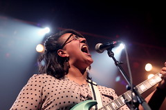 Alabama Shakes- Dallas