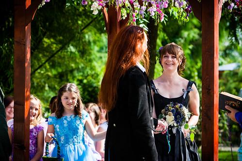 WallflowerPhoto-Leonard-wedding-272