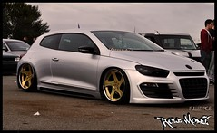 automobile, automotive exterior, wheel, vehicle, automotive design, city car, bumper, land vehicle, coupã©, volkswagen scirocco,
