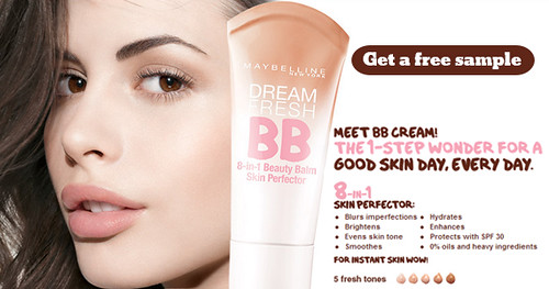 Maybelline_BB_Cream_570
