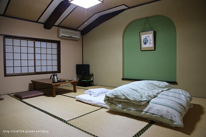 20130305_ToyamaJapan_1604 F