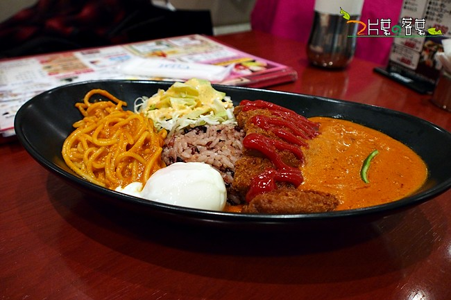 Indian restaurant milan for Milan indian restaurant