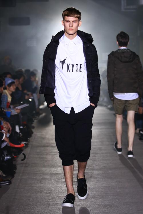 FW13 Tokyo Sise033_Robert Edenius(Fashion Press)