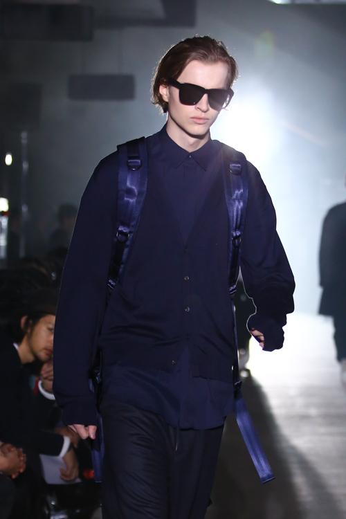 FW13 Tokyo Sise018_Jens Esping(Fashion Press)