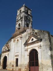2013-01-cuba-124-trinidad-iglesia