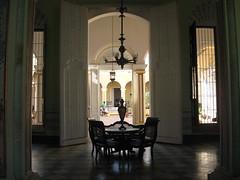 2013-01-cuba-128-trinidad-museo historical