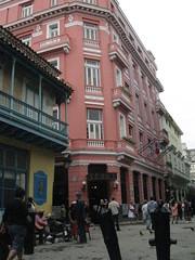 2013-01-cuba-030-havana-hotel ambos mundos