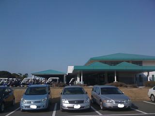 ゴルフ ユーアイ 新・ユーアイゴルフクラブ・ユーアイGC(栃木県)、競売により落札され経営交代