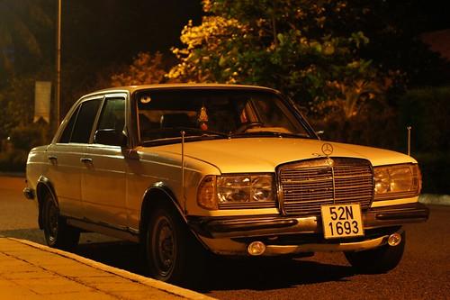 Cho thuê xe tự lái 0988.74.74.74