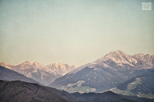 vacation mountains alps texture sunrise austria österreich berge alpen sonnenaufgang gebirge