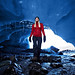 Explorer by LalliSig